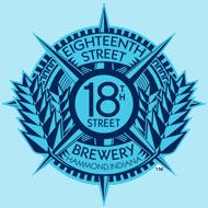 Eighteenth Street