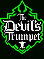 The Devil's Trumpet