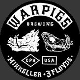 Warpigs Brewing